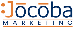 Jocoba Marketing, LLC